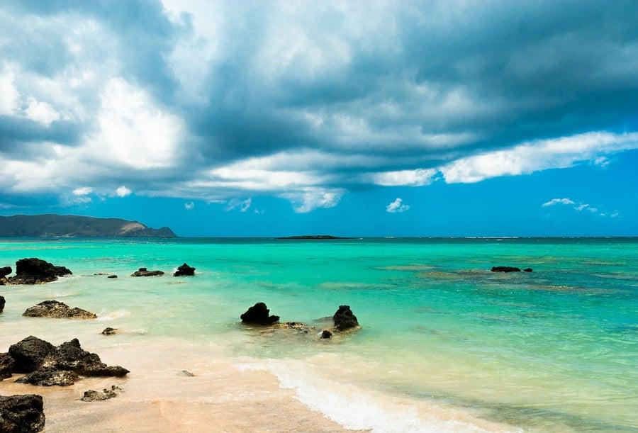 ELAFONISSI-BEACHBALOS-BEACH-CRETE-GREECE