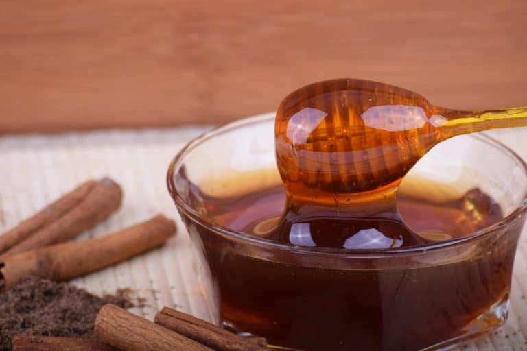 Manuka-Honey-vs-Normal-Honey_Cover-768x512