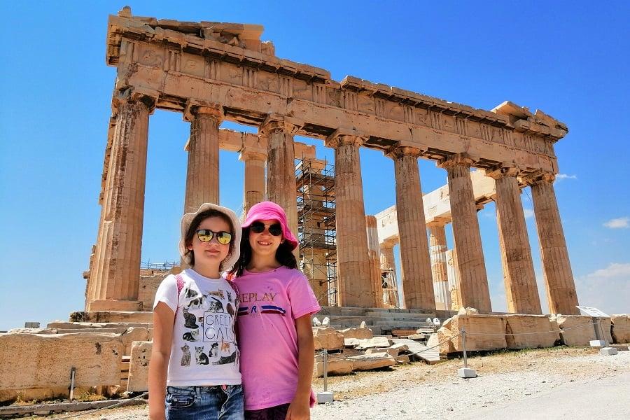 acropolis-and-plaka-with-kids-2