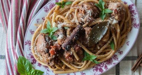 hirecorfu-pastitsada-corfu-version-pasta-article-1