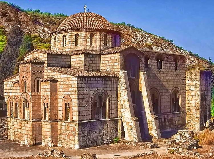 monastery-of-daphni-chaidari-1534DE85AB6773D7390