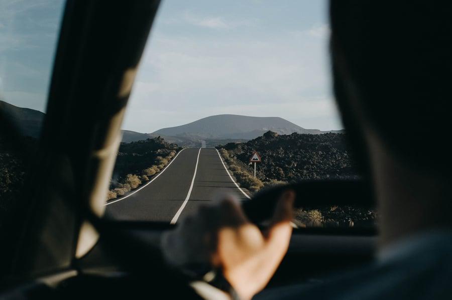 roadtrip-1