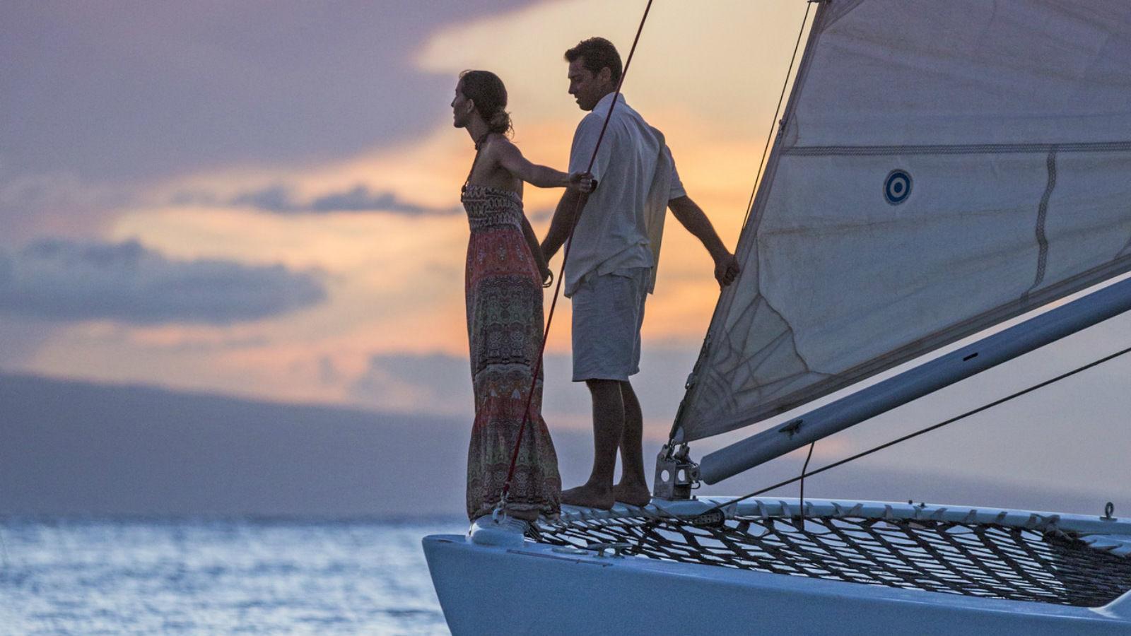 santoline_catamaran-1