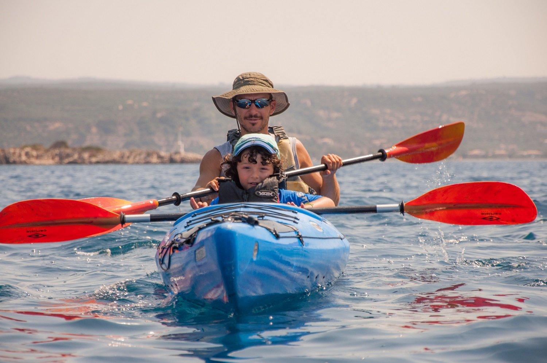 sea-kayak-navarino-gulf-1