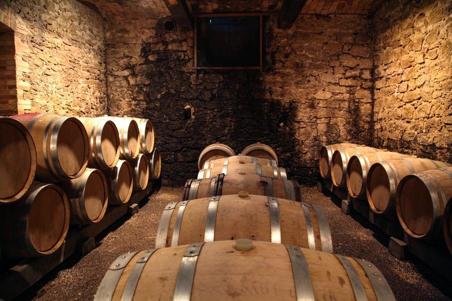 winery_barrels